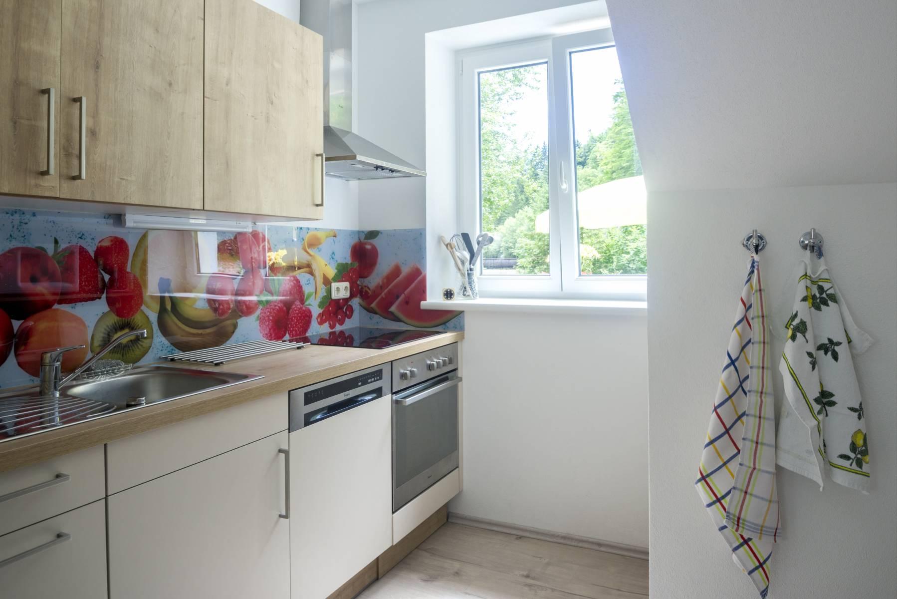 Atemberaubend Küchenschrank Hardware Polis Zeitgenössisch - Ideen ...